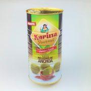 olives karina 700